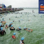 Triathlon-Challenge-2015---4---WEB