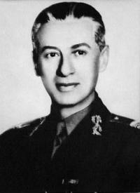 Generalul Constantin Sănătescu