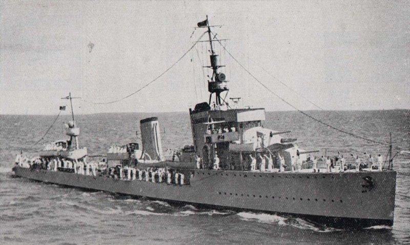 Regele Ferdinand (1935) - sursa: Sursa: https://ro.wikipedia.org/
