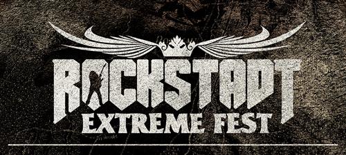 rockstadt-extreme-fest-2015