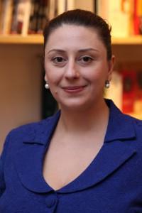 Ana Maria Papp