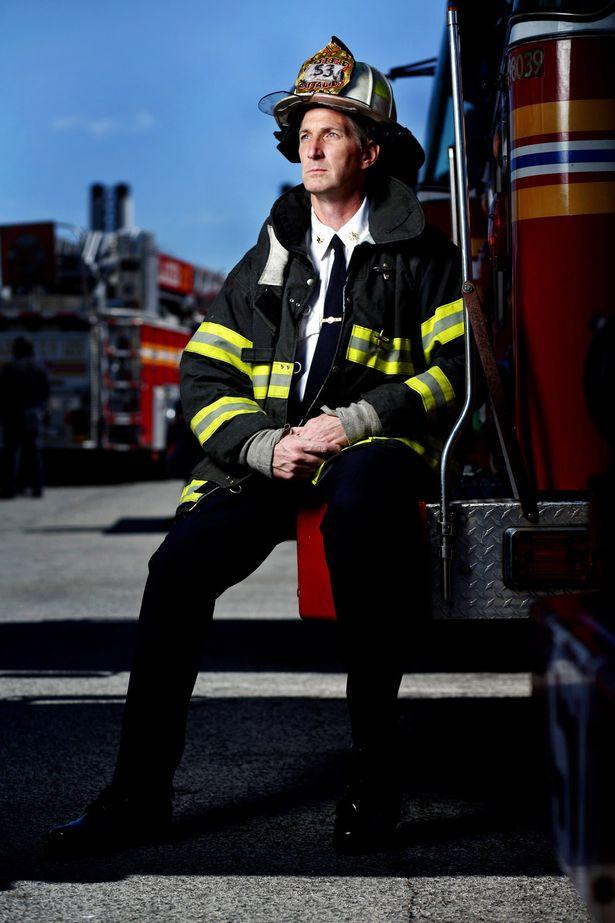 Chief-Steve-Sullivan
