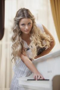 Livyka Stirbu-Sokolov m