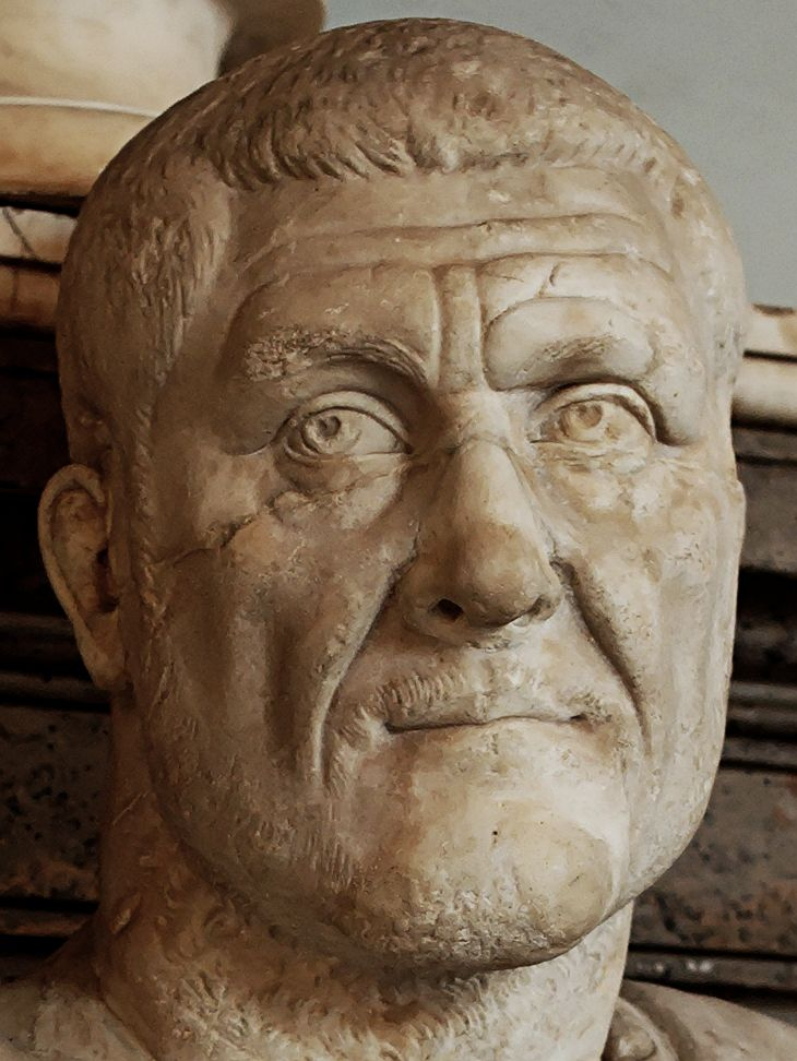 Maximinus_Thrax_Musei_Capitolini_MC473_(cropped_enhanced)