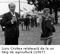 sursa: http://www.bbc.co.uk/romanian/