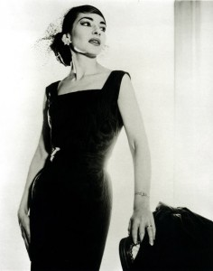 maria-callas-weight-loss.1