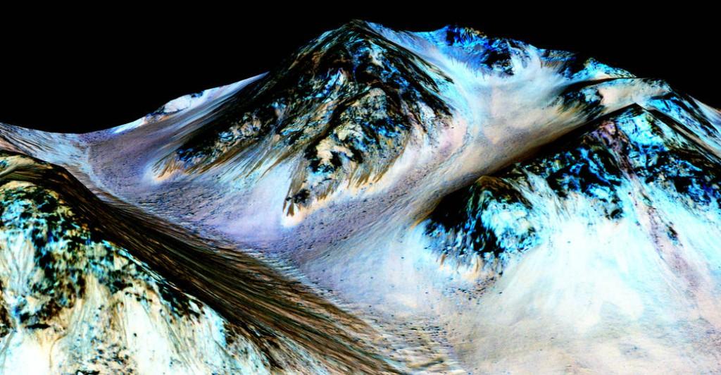 sursa: NASA/JPL-Caltech/Univ. of Arizona