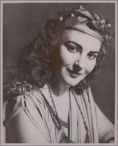 """1948, în """"Norma"""""""