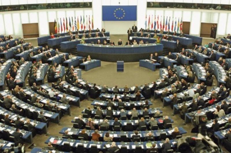 parlamentul-european-a-votat-pentru-facilitarea-importurilor-din-moldova-1418818599