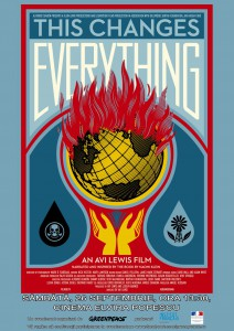 This Changes Everything_37x40