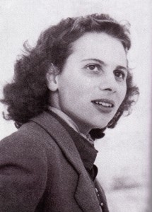 Cornelia Pillat