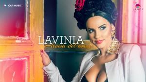 Lavinia_Aroma_del_Amor