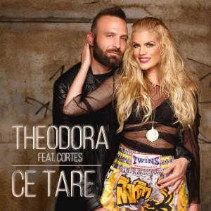 Theodora_feat_Cortes_Ce_tare