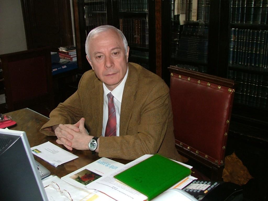 Ulpiu Vlad