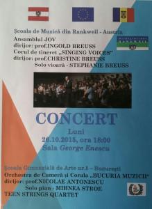 afis_concert_austrieci