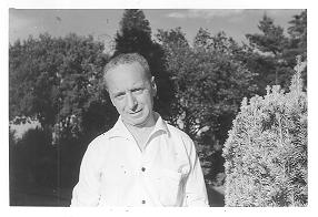 Eduard Constantin Ruleta