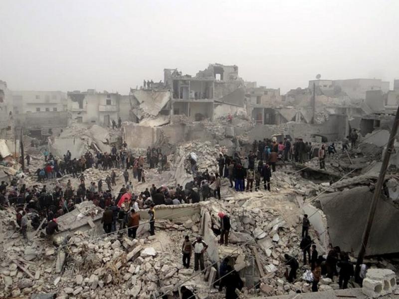siria-razboi-civil-277r3og9uqlo9xlzobf4xz6s