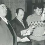 studio radio novisad