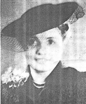 Vasilichia Beza