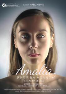 Afis_Amalia
