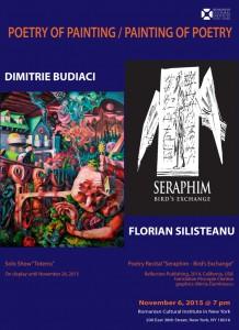 Budiaci&Silisteanu