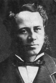 Dimitrie Brandza