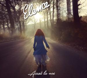 Elena_Acasa_la_noi1