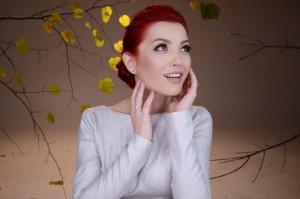 Elena_Gheorghe1