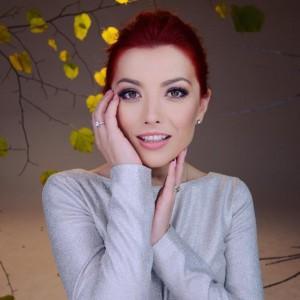 Elena_Gheorghe2