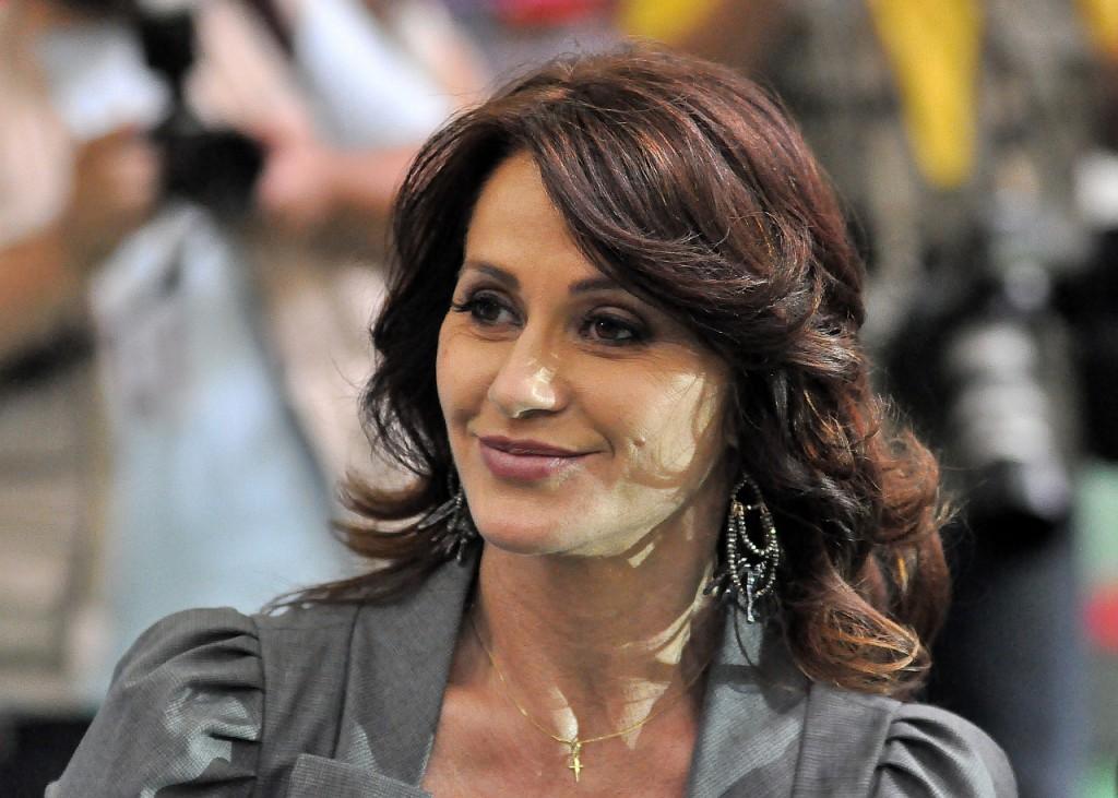 Nadia-Comaneci (1)