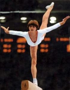 Nadia-Comaneci-1980-Moscova.-jpg-234x300