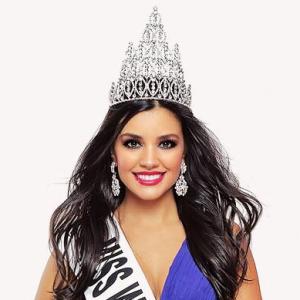 Natalia_Onet_Miss_World_Romania_2015