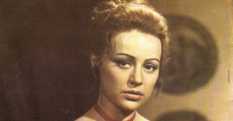 Olga-Delia