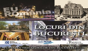 Povestea-trecatorilor-din-Bucuresti_Gaudeamus_2015-BucurestiFM