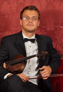 Rafael Butaru (1)