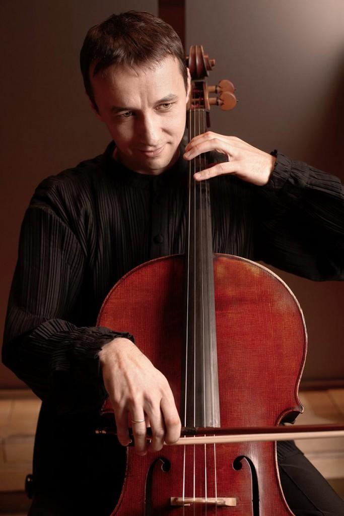 Razvan Suma