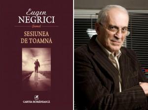 Sesiunea_de_toamna_Eugen_Negrici