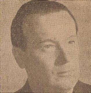 George Vancu