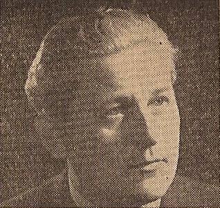 Radu Voinescu
