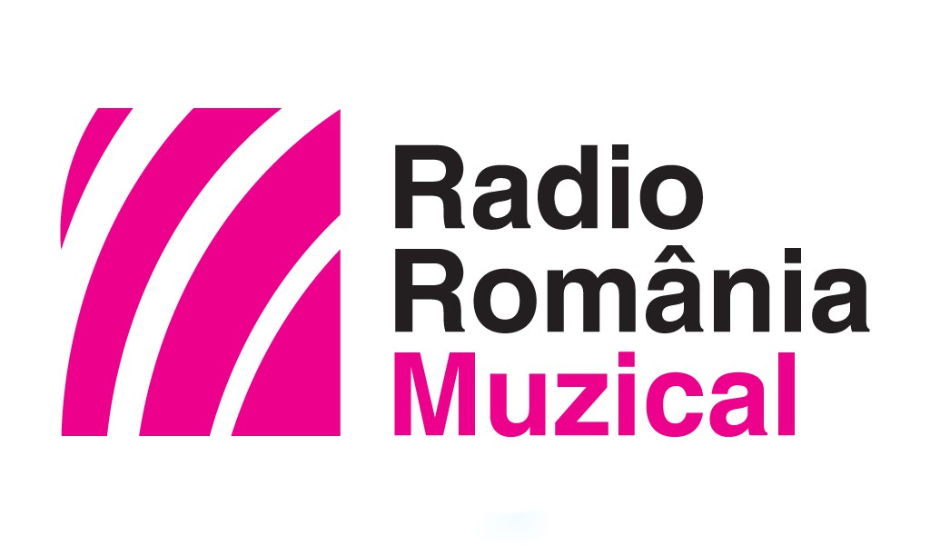 sigla Rmuzical