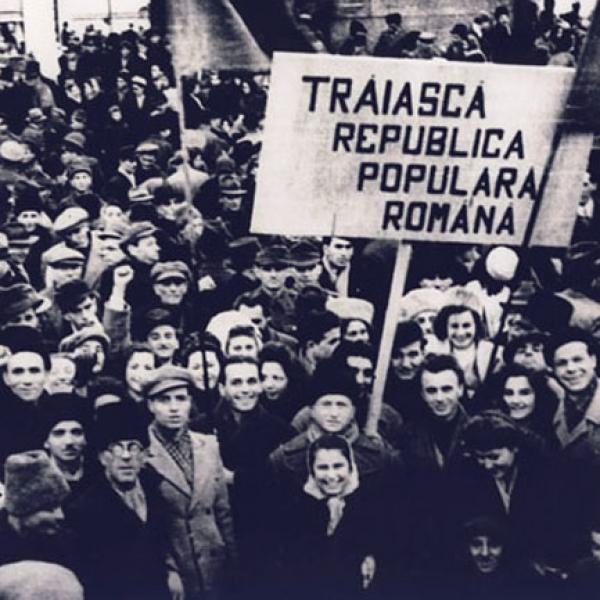 sursa:http://www.comunismulinromania.ro
