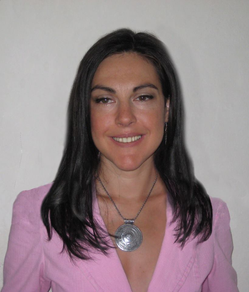 Livia Nena