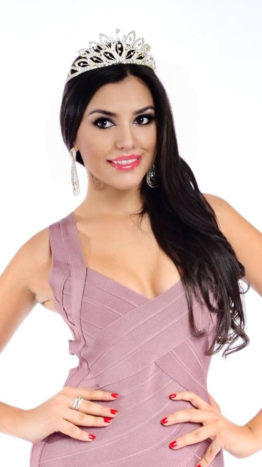 Natalia-Onet-Miss-World-Romania5