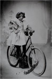 Virginia_OHanlon_ca._1895