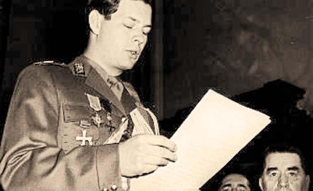 abdicare-regele-Mihai