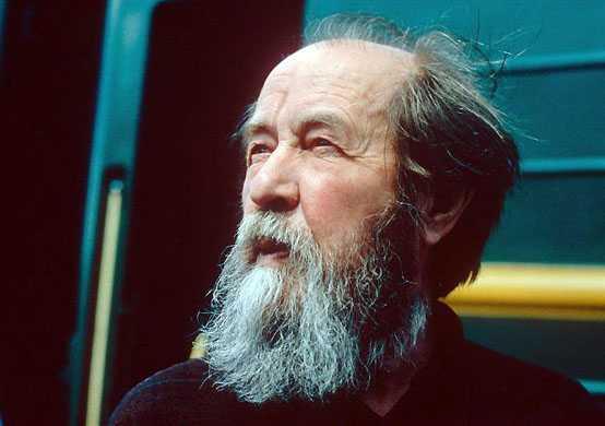 aleksandr_soljenitsin