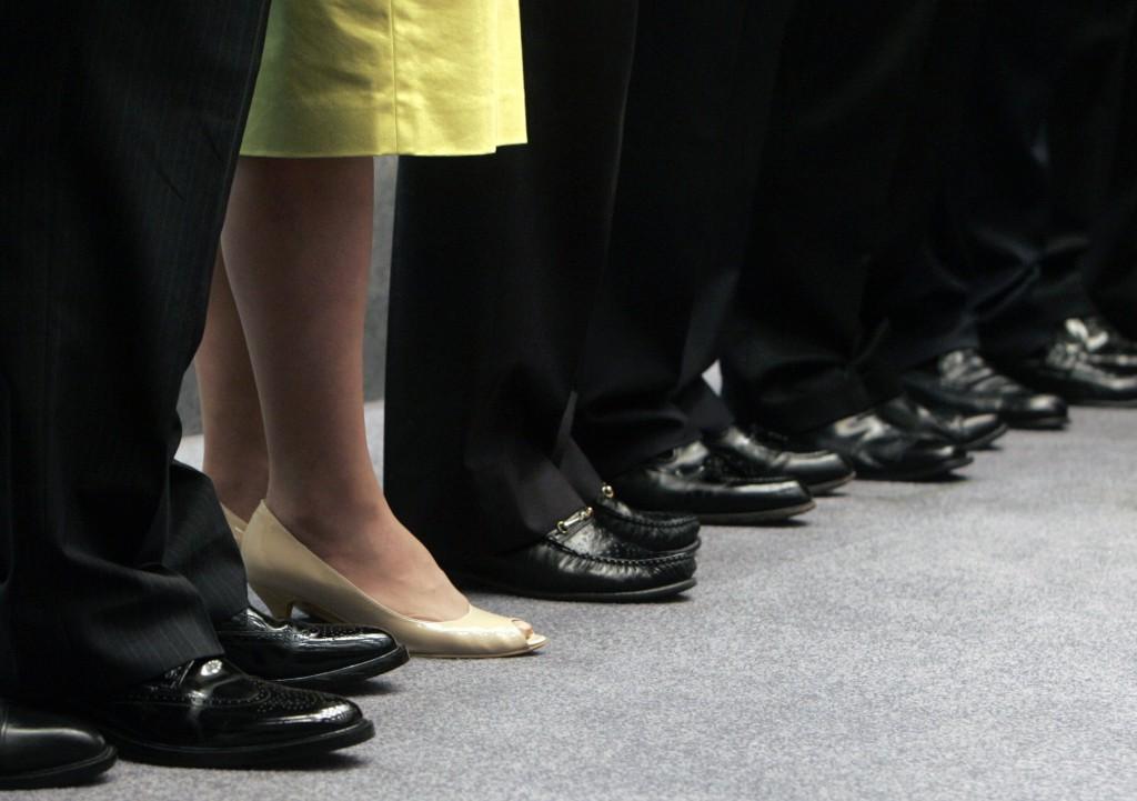 pantofi de dama