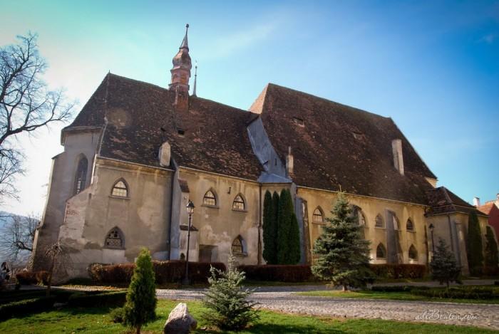poza-2625_2 Sighişoara – singura cetate medievală din Europa locuită permanent Sighişoara – singura cetate medievală din Europa locuită permanent poza 2625 2