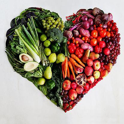 regim cardio