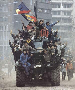 revolutia pe kamaz